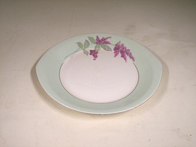 雑貨(キッチン) 雑貨陶器 プレート Figgjo Flint(フィッギオフリント)