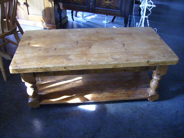 テーブル オールドパイン,アンティーク 家具,テーブル・ダイニングセット