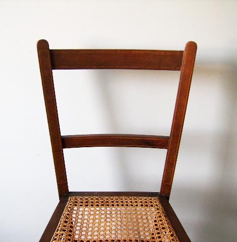 チェアー 1脚,アンティーク 家具,チェア・ソファー