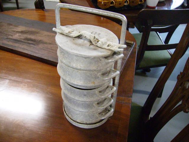 雑貨(キッチン) キッチン用品 ランチボックス