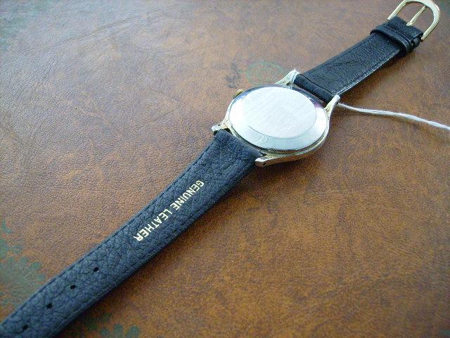 Smith 腕時計 ビンテージ/コレクタブル 時計