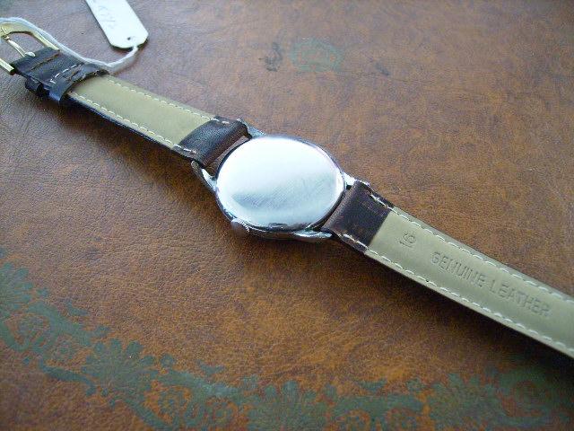 J/W BENSON 腕時計,アンティーク 時計,時計 アンティーク/ビンテージ