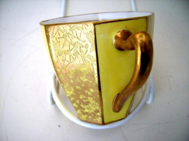 アンティーク 陶磁器 食器 カップ&ソーサー他 ロイヤルドルトン(Royal Doulton)  カップ&ソーサー