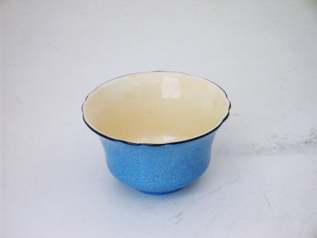 アンティーク 陶磁器 食器 カップ&ソーサー他 ウェッジウッド(Wedgewood) デミコーヒーセット