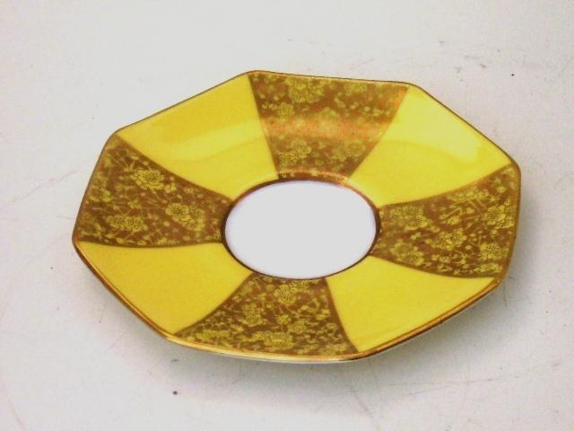 ロイヤルドルトン カップ&ソーサー,アンティーク 陶磁器,食器 カップ&ソーサー他