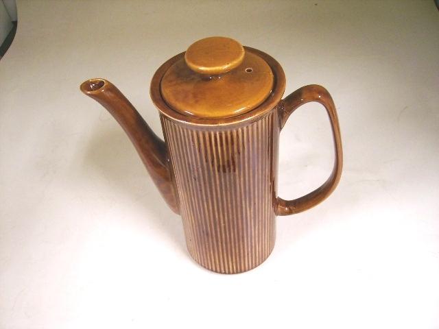 ポット 雑貨(キッチン) 雑貨陶器