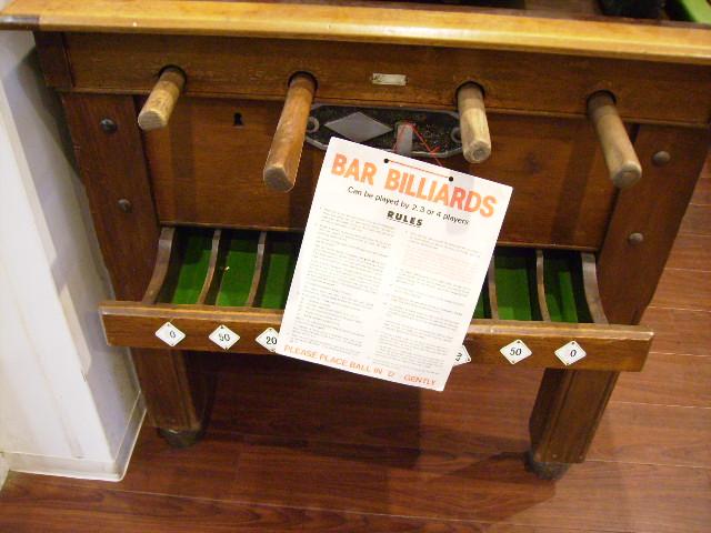 ゲームテーブル,アンティーク 家具,テーブル・ダイニングセット