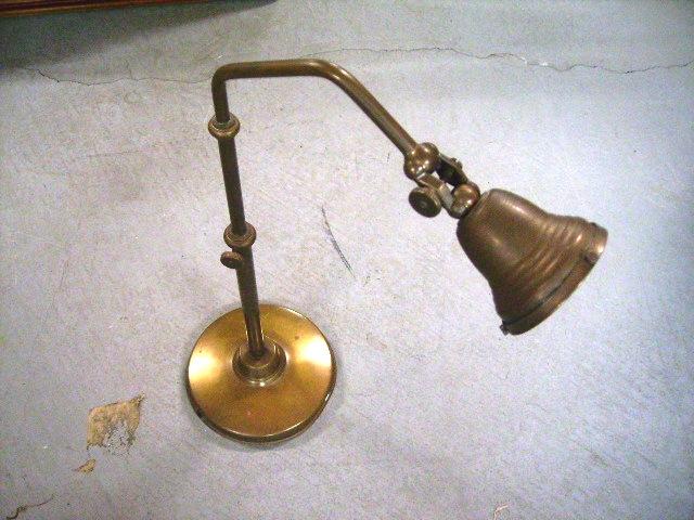 ランプスタンド,アンティーク 照明,ランプ用ブラケット(テーブル・ウォール用等)