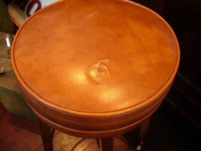 カウンター チェアー 2脚セット,アンティーク 家具,チェア・ソファー