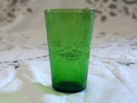 ビクトリアン グリーングラス