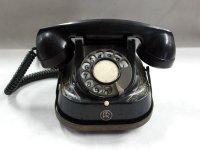 電話機 BELL