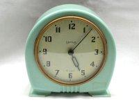 時計 SMITH スミス 置時計
