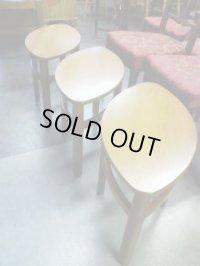 テーブル(小)(1)・(2)・(3) 1個9800円。