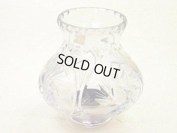 画像1: キャンドル ガラス