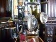画像2: ボトルホルダー&コック (2)