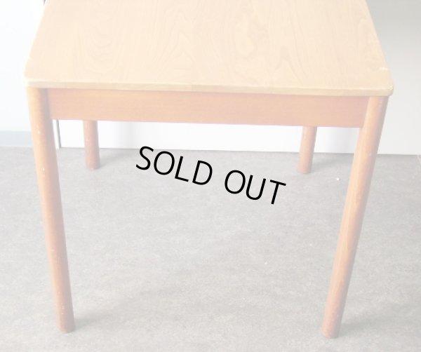 画像4: Ercol(アーコール) テーブル ミッドセンチュリー