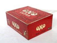 OXO ビンテージ缶