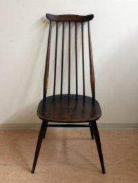 アーコール(Ercol)チェア ゴールドスミスGoldsmith Windsor Chair