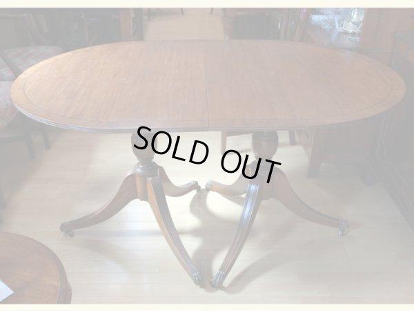 画像5: テーブル