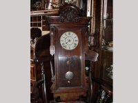 掛け時計 seth Thomas Clock Company