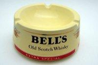 灰皿 (Bell's)