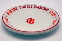 灰皿 (Join the Double Diamond Club)