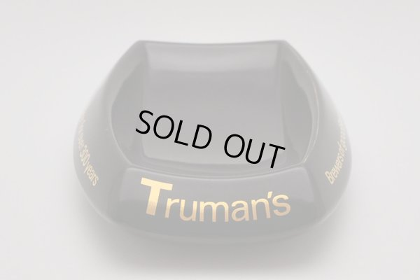 画像2: 灰皿 (Truman's)