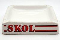 灰皿 (Skol)