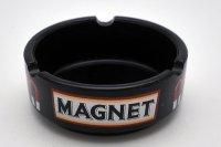 灰皿 (Magnet)
