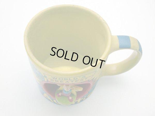 画像2: マグカップ
