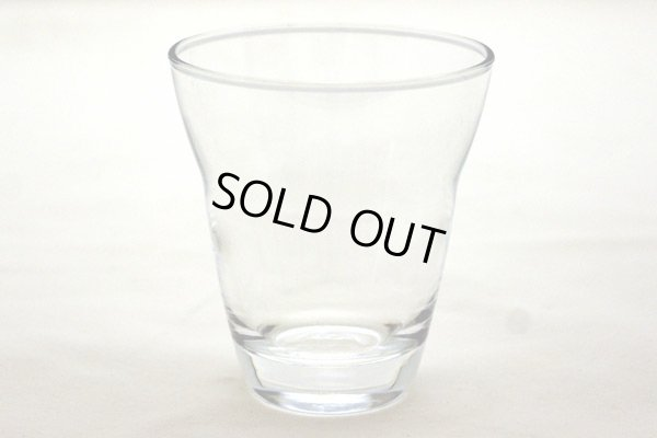 画像1: グラス