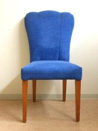 ダイニング チェア Upholstered Dining Chair