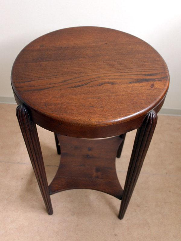 画像5: テーブル 小