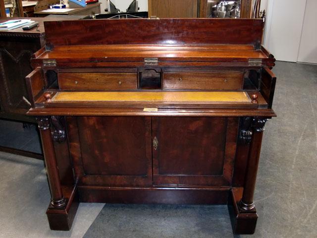 画像2: ピアノ ビューロー