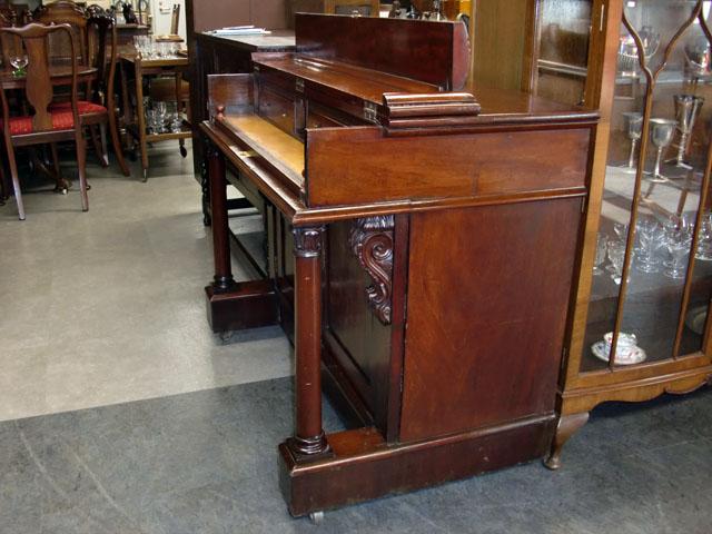 画像4: ピアノ ビューロー