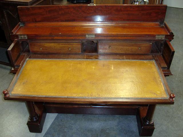 画像3: ピアノ ビューロー