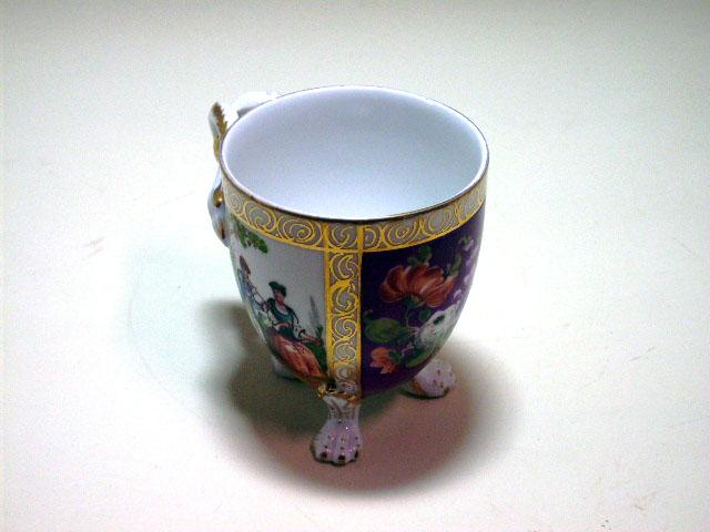画像4: チョコレートカップ
