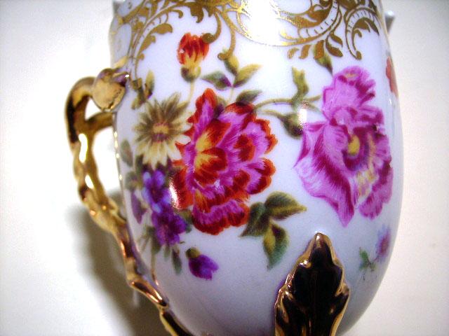 画像5: チョコレートカップ 蓋付