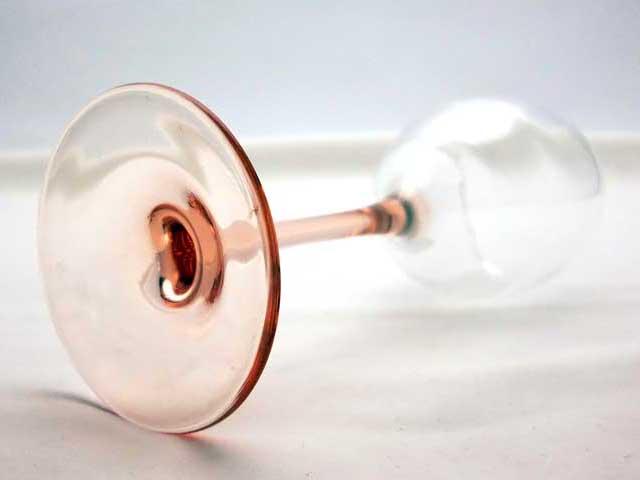 画像4: ワイングラス