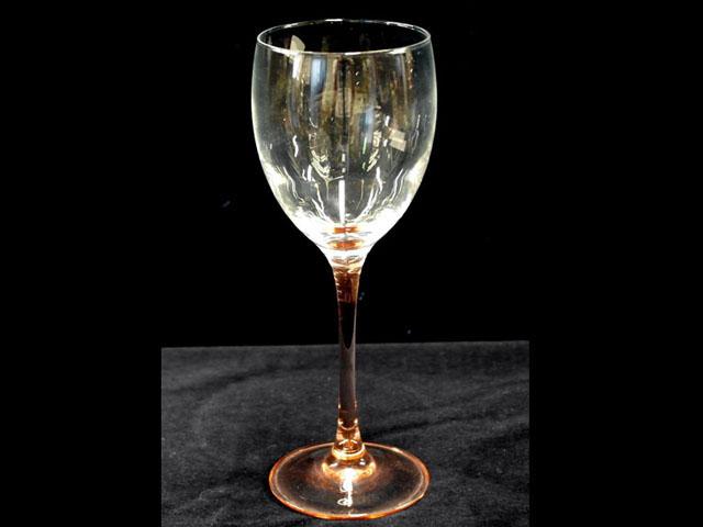 画像5: ワイングラス