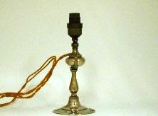 画像3: ウォールランプ ブラケット マリーン用 真鋳