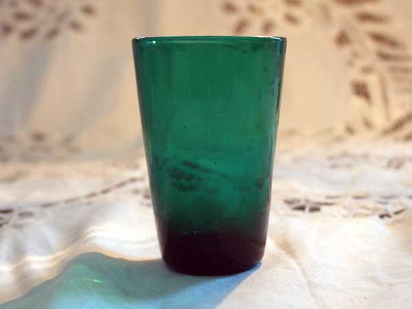画像3: ビクトリアン グリーングラス