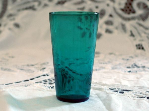 画像1: ビクトリアン グリーングラス