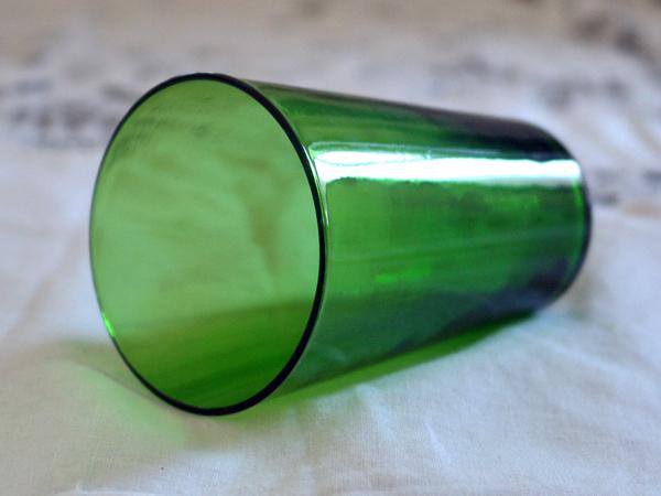 画像4: ビクトリアン グリーングラス