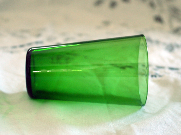 画像5: ビクトリアン グリーングラス