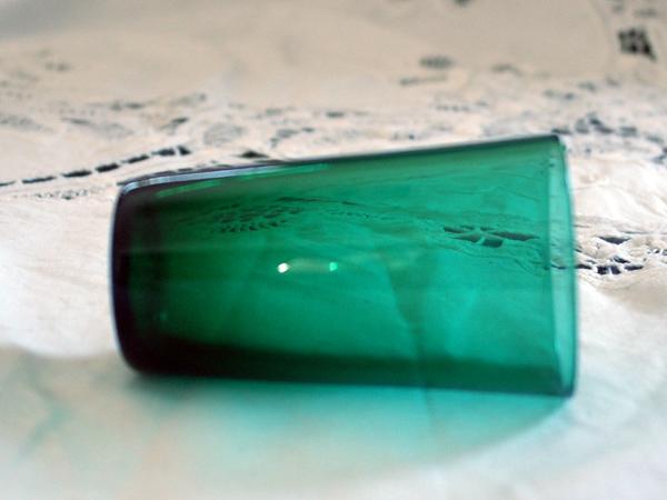 画像2: ビクトリアン グリーングラス