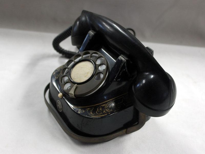 画像4: 電話機 BELL