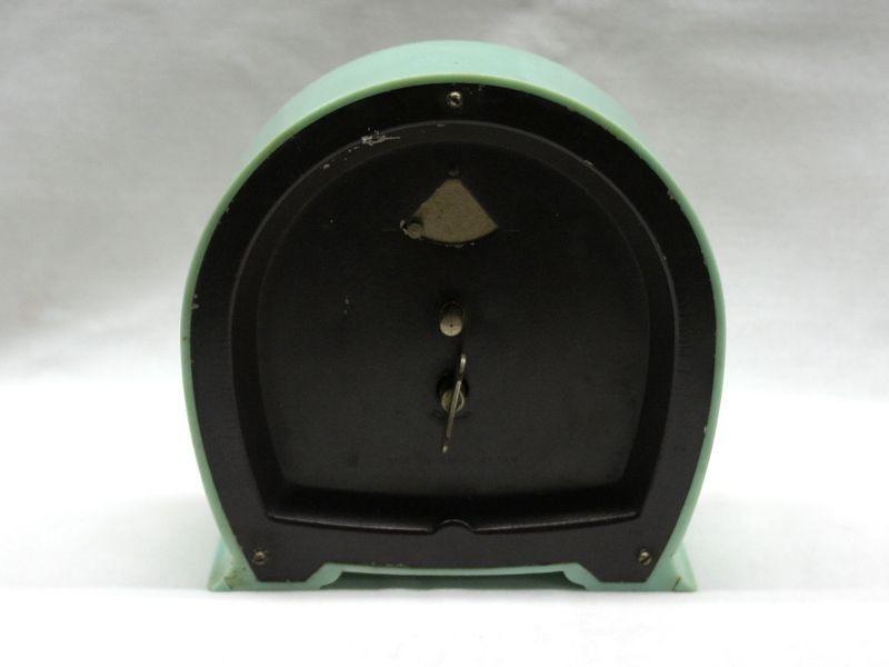 画像4: 時計 SMITH スミス 置時計