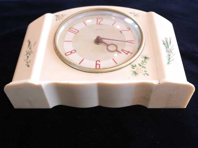 画像2: Smith 置時計