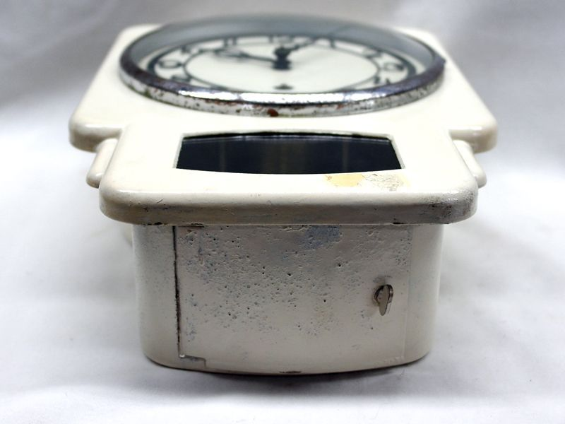 画像4: Smith 掛時計
